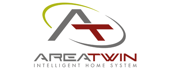 Logo AREATWIN