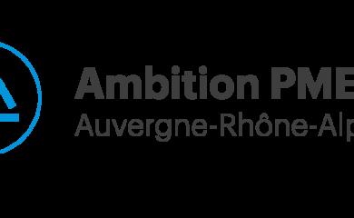 Logo Ambition PME