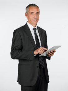 Hervé BRELAUD