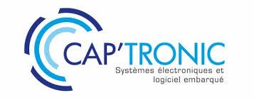 Programme Cap'Tronic