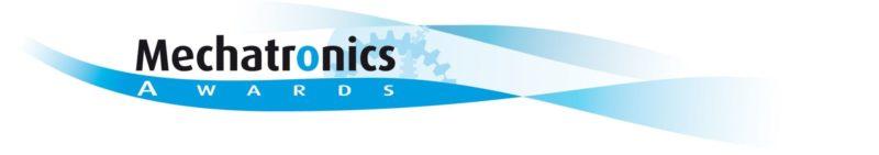 Logo Mechatronics awards