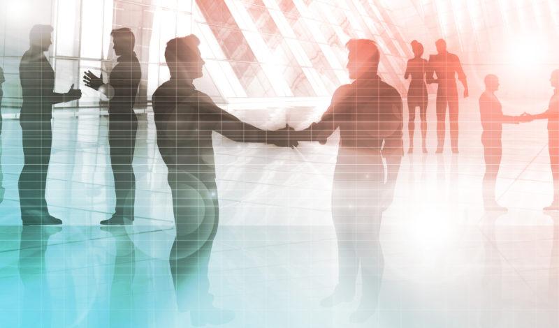 relation-clients-fournisseurs