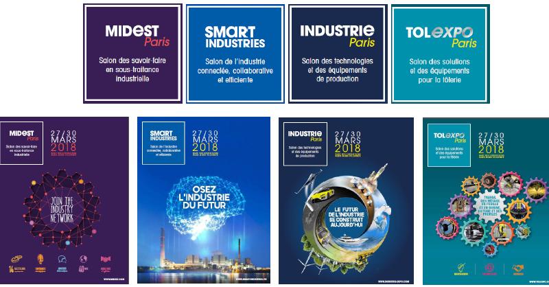 Logo Global Industries