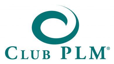 Logo Club PLM