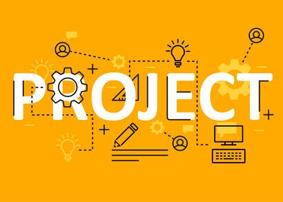 Accompagnement de projet innovant