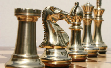 Stratégie PME
